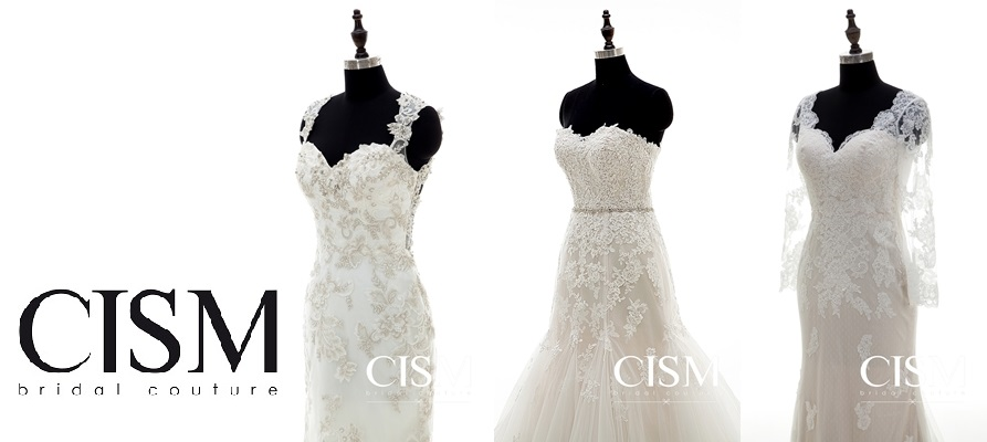 Wedding Dresses For   At China Mall Johannesburg : Pronovias wedding gown stockist anella bridal shoes